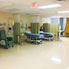 Boulder-City-Hospital-TI-