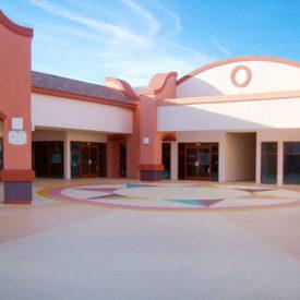 La-Bonita-Plaza-3